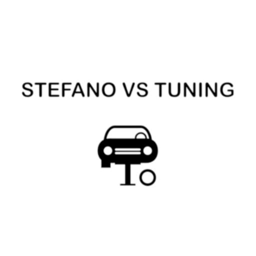 STEFANO VS TUNING