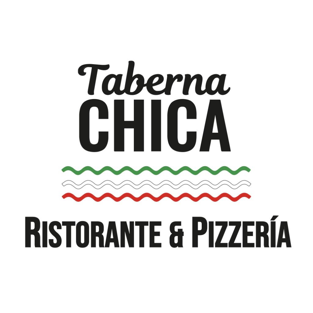 Taberna CHICA