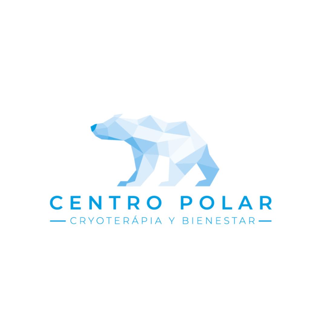CENTRO POLAR