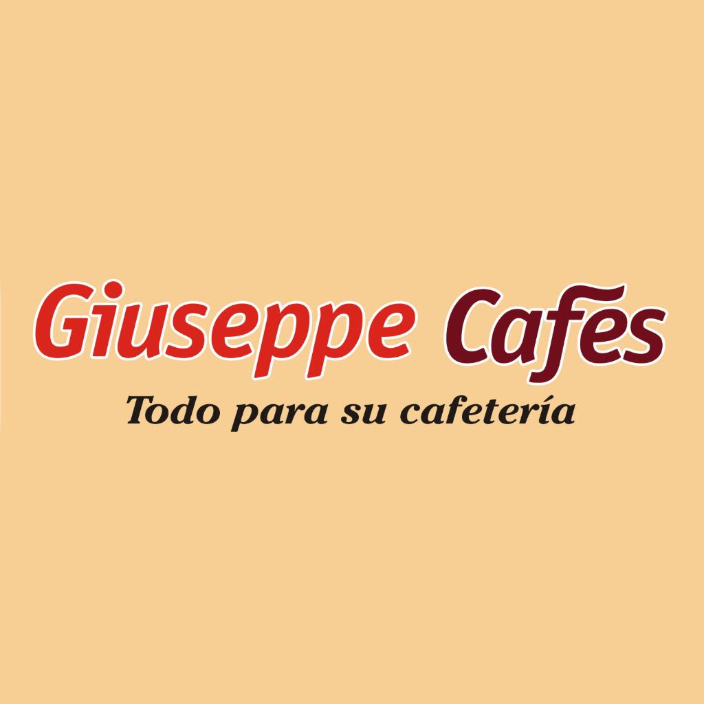 GIUSEPPE CAFES