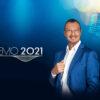 Sanremo Live su Radio Calima