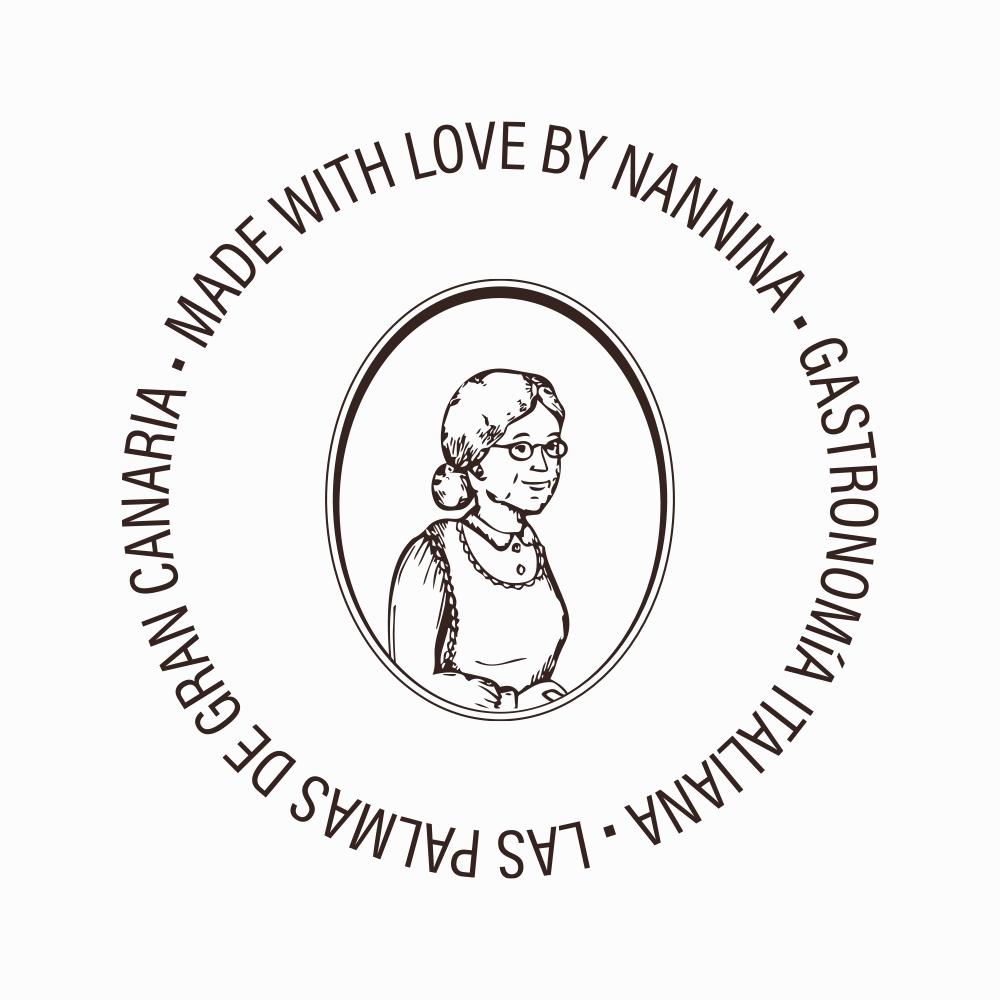Nannina