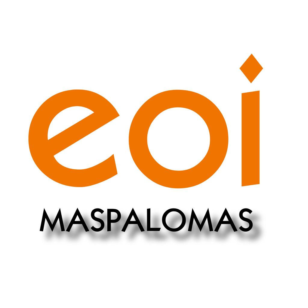 EOI MASPALOMAS
