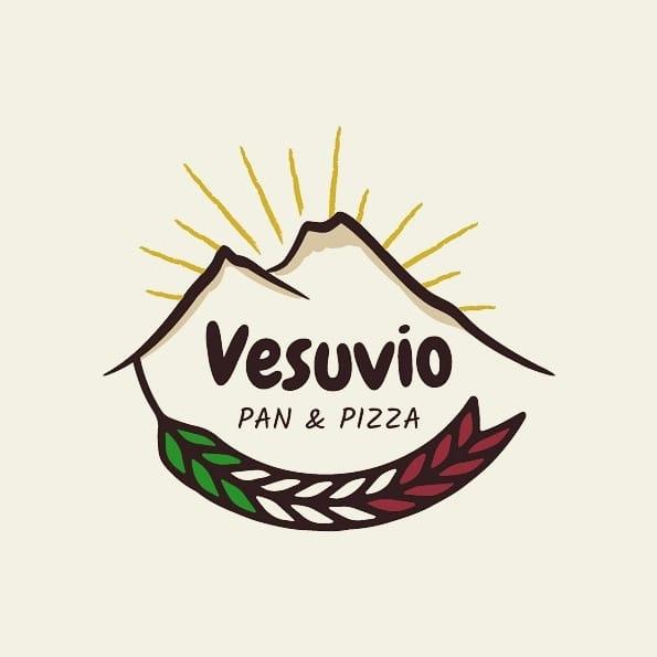 VESUVIO PAN&PIZZA